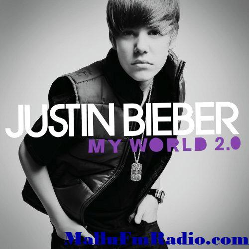 justin bieber 2011 tour uk. justin bieber 2011 tour dates