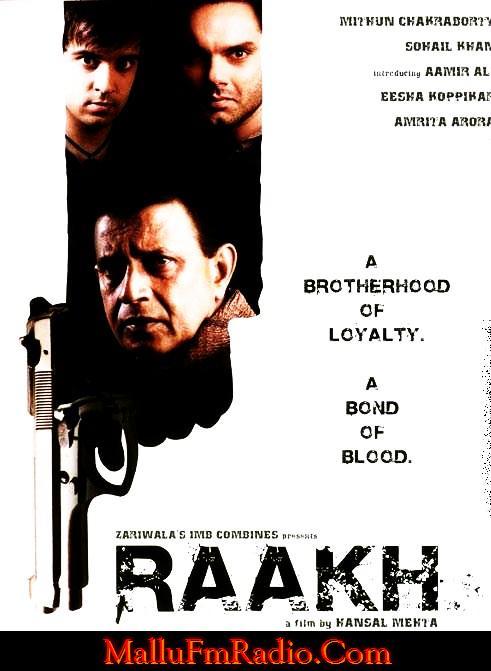 Raakh - 20100.jpg