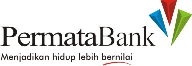permata bank communication objective Welcome to our website focus is a leading it solution company in jakarta indonesia to stay ahead of the competition in an ever-changing world, it is a must to continuously optimize business processes and performance.