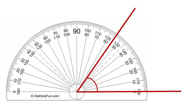 ICT FOR PRIMARY SCIENCE AND MATHEMATICS LEARNING  VIDEO ON MATHS  TYPES OF    ANGLES