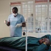 sunat afrika dalam science daily