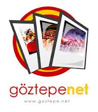 Goztepe.net