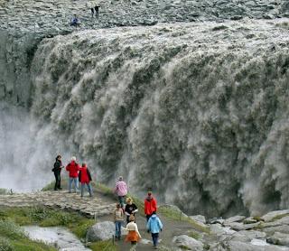 2 10 Air Terjun Terindah Di Dunia