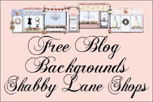 Free Blog Backgrounds From Shabbylaneshops
