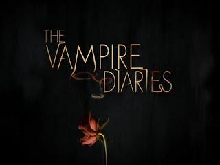 the vampire diaries libros pdf