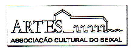 Artes - Associação Cultural do Seixal