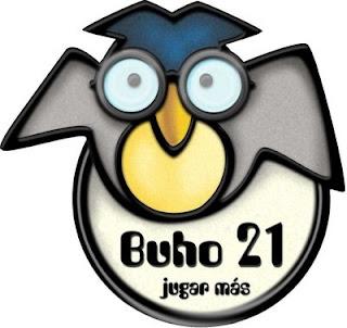 buho21