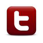 Siga BV pelo Twitter
