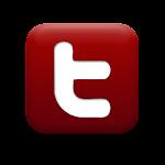 Siga BV pelo Twitter