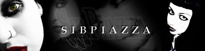 Sib Piazza