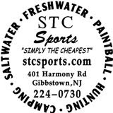 STC Sports