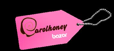 carolhoney bazar