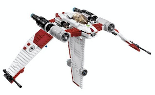 v-19 torrent star wars lego collectables - Clear photos