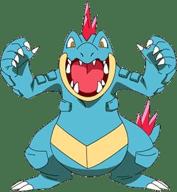 Pokemon+games+online+free