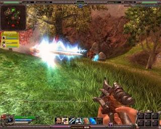 savage 2 action player good free rpg games