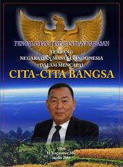 Buku Terbitan 2008