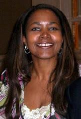 Cheryl Coppe