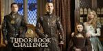 The Tudor Challenge