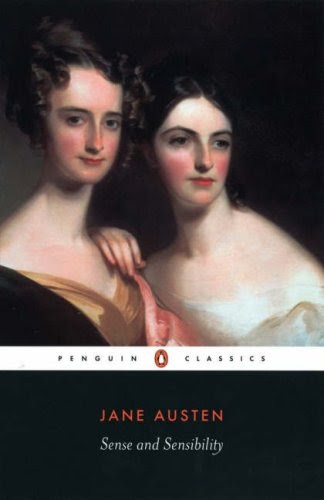 a character analysis of elinor and marianne in sense and sensibility by jane austen Sense%and%sensibility% marilynbutler,%jane%austen%and%the%war%of  'elinor#and#marianne',#may#have#  manner#arather#mindless#character,#of#somewhat#.
