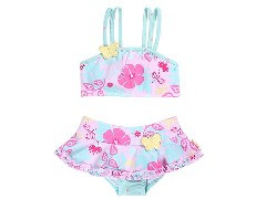 le+top+butterfly+bikini+med Baby and Toddler Swimsuits