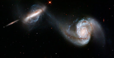 Astronomy Picture-4