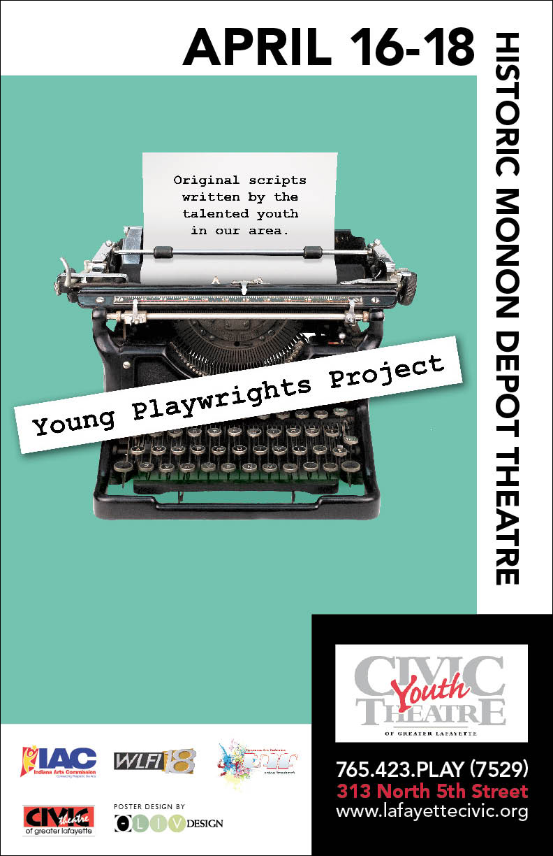 playwrights project After the success of the first edition of the italian playwrights project (ipp, 2015/16) and a special evening dedicated to the work of stefano massini (teatro.