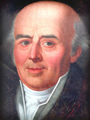 Prof Dr Samuel Hahnemann