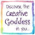 creative goddess