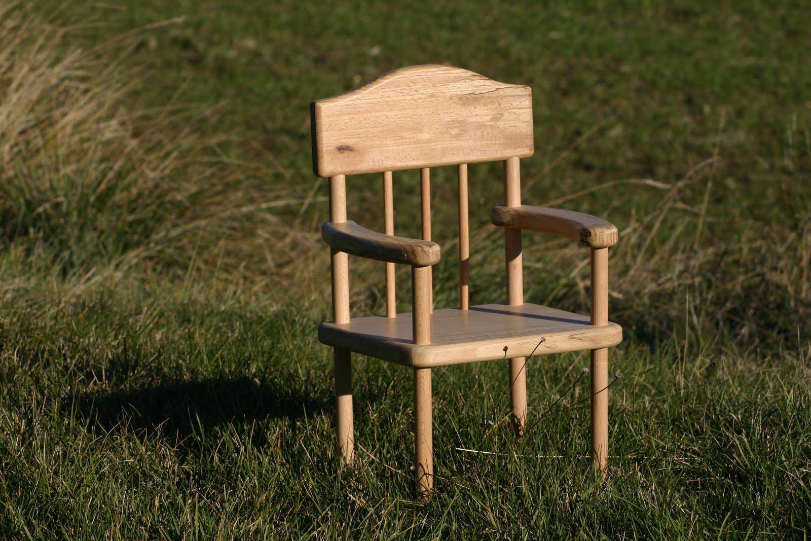l 39 atelier de lucie jouets et objets en bois toilettes s ches nouveaut s. Black Bedroom Furniture Sets. Home Design Ideas