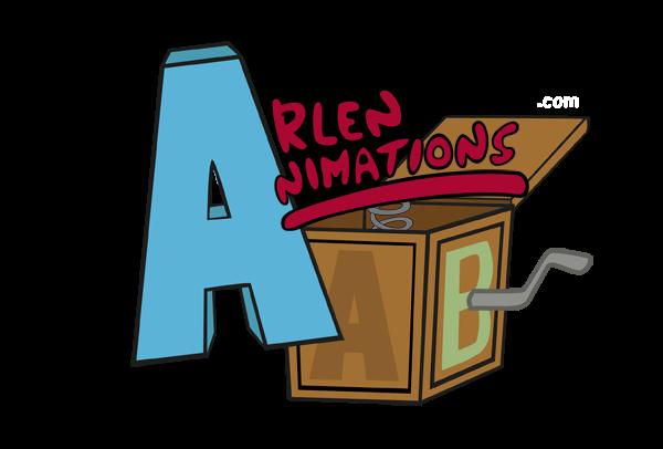 Arlen Animations