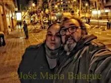 Joanna i jo
