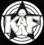 The Revolution has begun - click kniteforce logo for entire back catologue!!!!!!