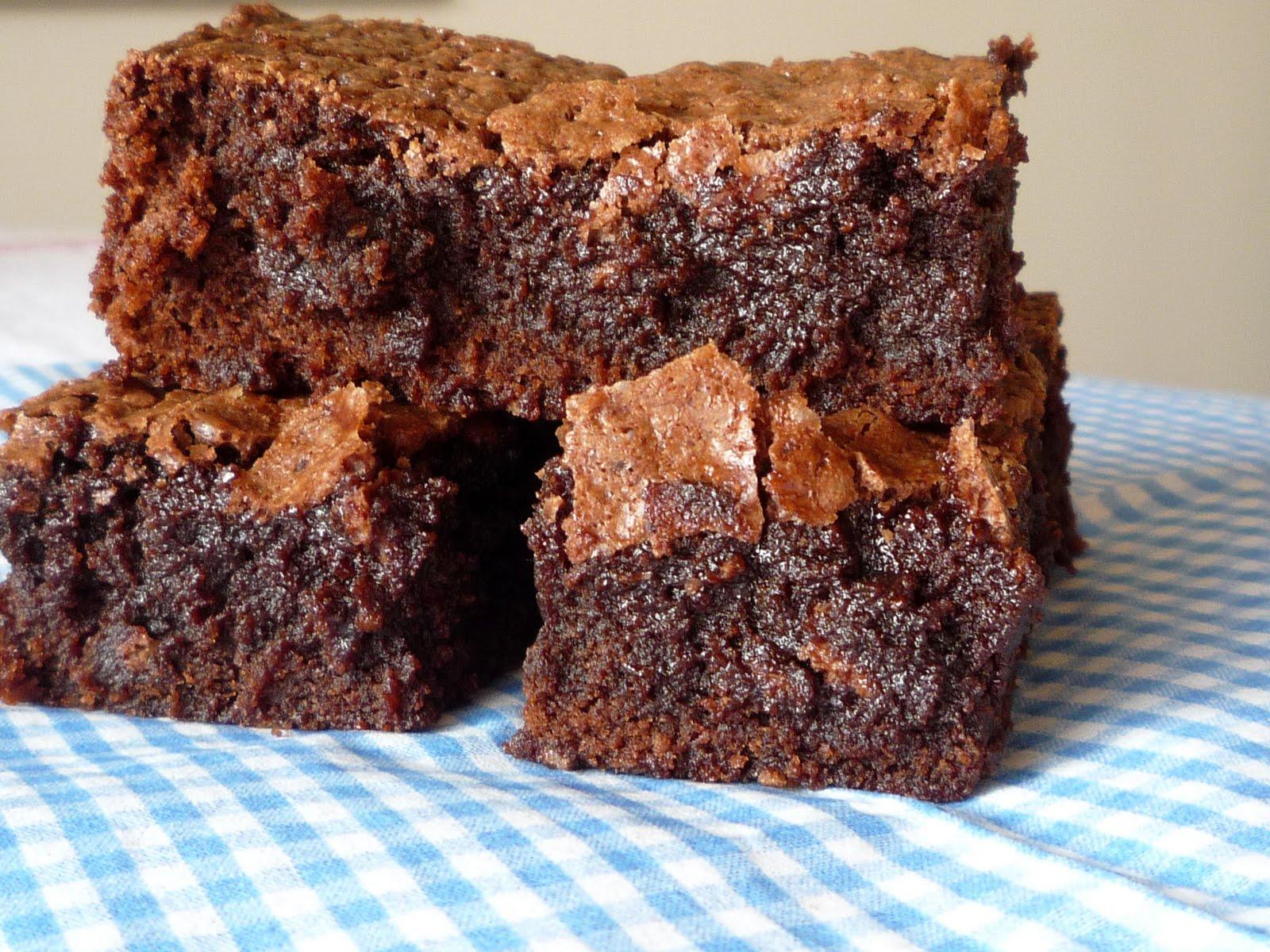 brownies 1600 x 1101 167 kb jpeg archivo preparation des brownies ...