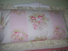 Shabby Chic style king size