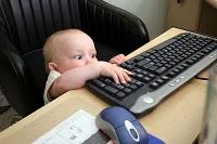 Software Pengunci Keyboard-Goceng Blog