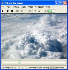 DOWNLOAD VLC MEDIA PLAYER TERBARU 2011