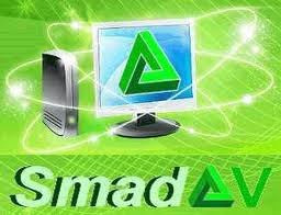 SMADAV TERBARU REV 8.4 JANUARI 2011