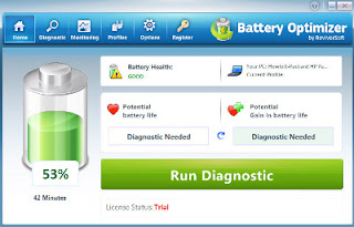 DOWNLOAD BATTERY OPTIMIZER