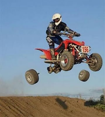 funny accidents. Funny Accident Photos