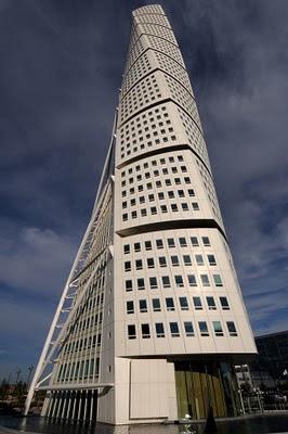 world amazing buildings