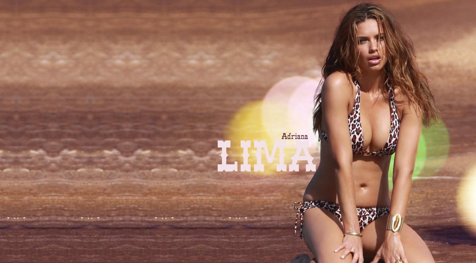 http://2.bp.blogspot.com/_SEHwRxTbjZ0/TUusPvfjdFI/AAAAAAAAC3E/mpclCtFnZ00/s1600/Adriana+Lima+%252822%2529.jpg