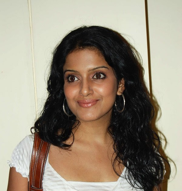 Most Interesting Facts >> Vishakha Singh | World Amazing Pictures, Intersting Facts