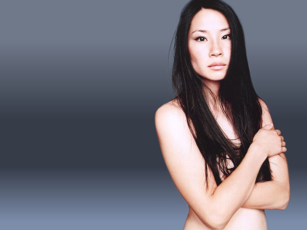 Is a cute Lucy Liu nude (34 foto and video), Sexy, Cleavage, Twitter, butt 2019