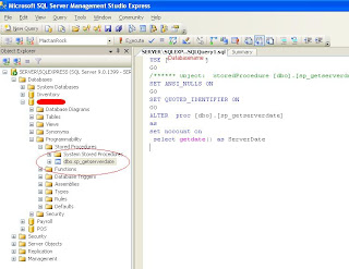 visual basic synchronize client computer date time from