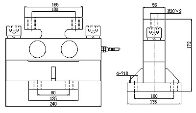 load cell wiring diagram with Hand Control Valve Ball Type on Bridge Rectifier Wiring Diagram besides Hand Control Valve Ball Type likewise Index php as well Load Cell Schematic Diagram together with Shunt Resistor Theory.