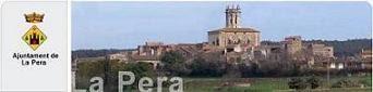 LA PERA (L'EMPORDÀ).