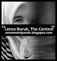 LensA BuRuk D ConteSt