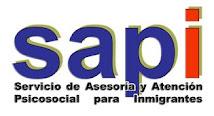 Conoce el programa SAPI