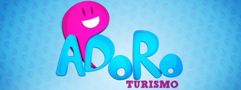 Adoro Turismo