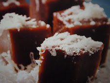 KUIH KASWI